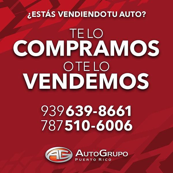te_lo_compramos_o_te_lo_vendemos_comprotucarro_fbpost.jpg