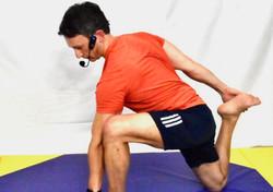 flexibility2_edited