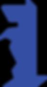 volhard_dog-logo.png