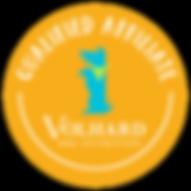 vdn-badges-affiliate.png