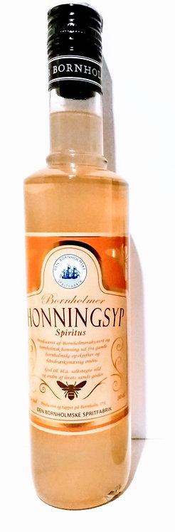 Honningsyp, 50 cl
