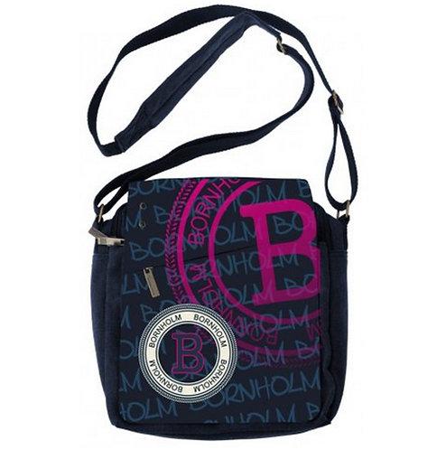 Messenger bag - Bornholm