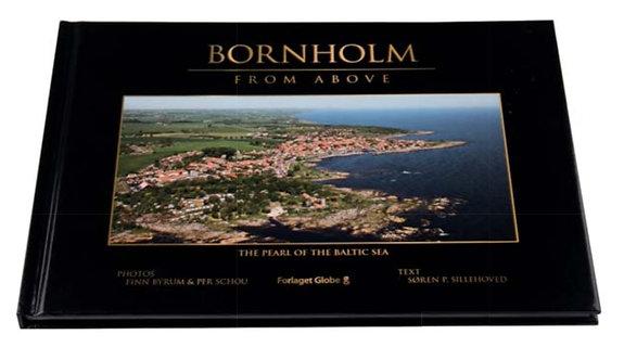 Bornholm i billeder