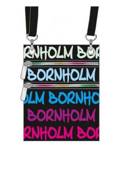 Neck bag - Bornholm