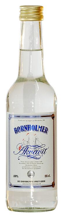 Bornholmer Akvavit, 35 cl