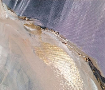Detail Pretty in Pastel