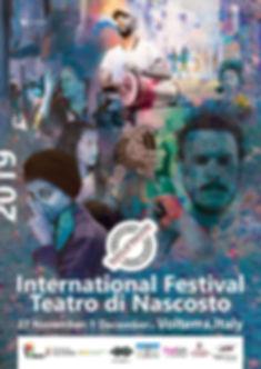 Poster teatro 2019.jpeg