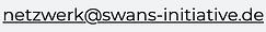 netzwerk-email.png