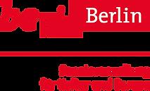 Sen_KuEu_logo_RGB_hoch.png