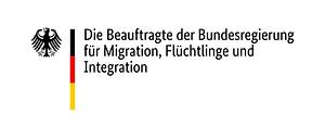 BfMFI_2017_Office_Farbe_de.png
