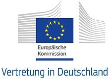 Logo_Berlin_mit_Schrift_unten.png