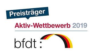 Logo_PT_2019.jpg
