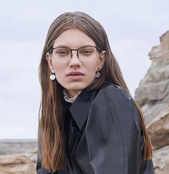 Ossira Eyewear