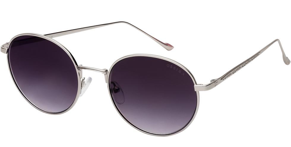 Ossira Eyewear 7257 003