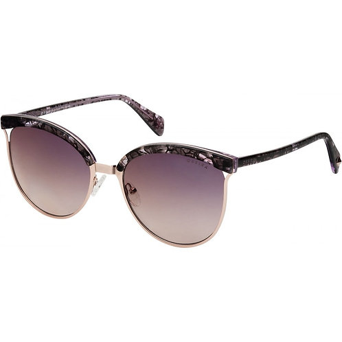 Ossira Eyewear 7258