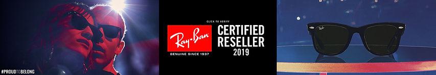 Ray-Ban Wayfarer - Certified Reseller 26