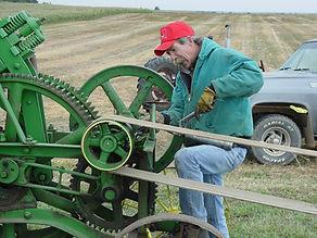 Tractor Show 2.jpg