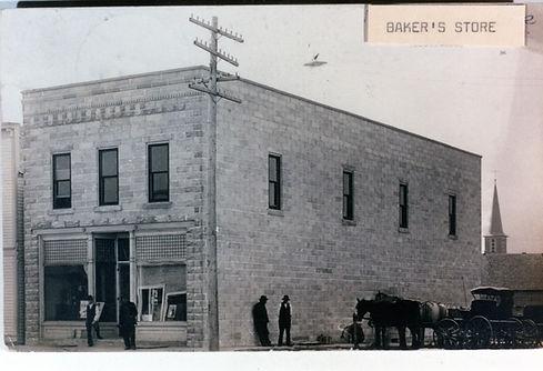 Baker Wegehaupt & Co. 1910.jpg