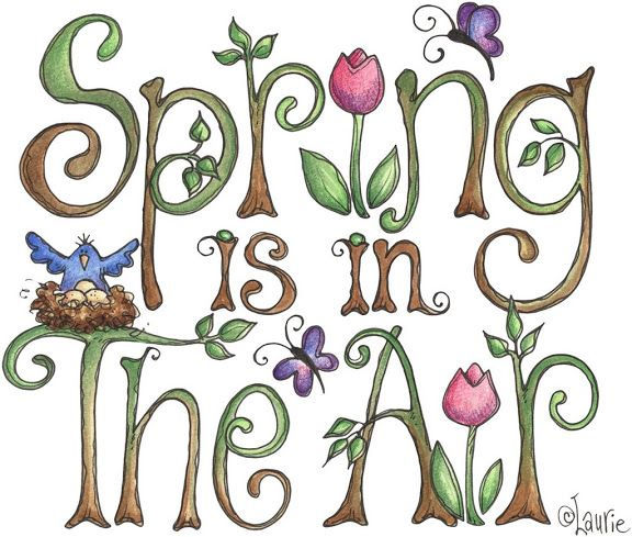 signs-of-spring-clipart-4.jpg