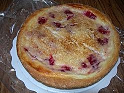 Kuchen Picture.jpg