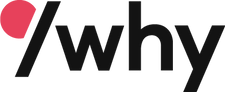 logomark RGB.png