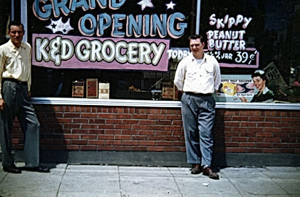 K and D Grocery001.jpg