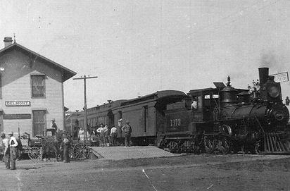 Train Depot001.jpg