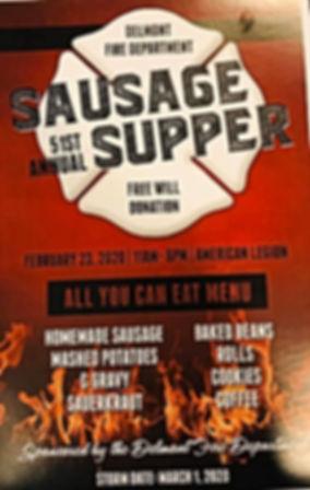 sausage Supper.jpg