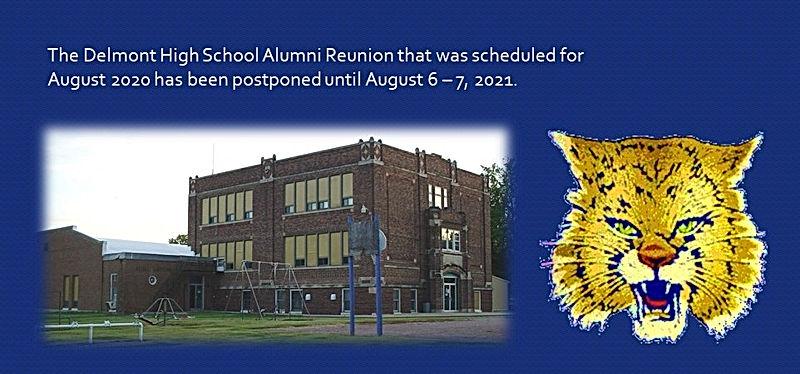 Alumni Reunion.jpg