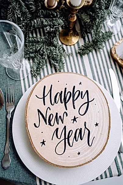 Happy New Year.jpeg