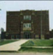 Delmont Public School with Gym002.jpg