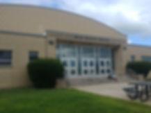 Bell Sports Center (2).jpg