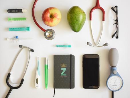 なぜ、糖尿病の予防が大事なのか??