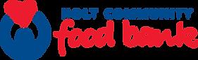 HCFB_Logo_02.png