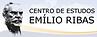 LogotipoCEER (2017_07_29 21_21_34 UTC).p