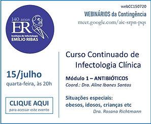 Anúncio_com_link_webcc150720.jpg