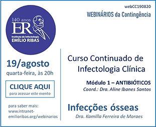Anúncio_webCC190820.jpg