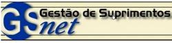 GSNET.png