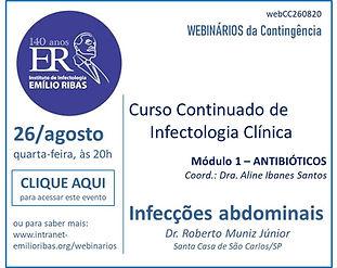 Anúncio_webCC260820.jpg