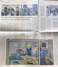 Folha#3.jpg