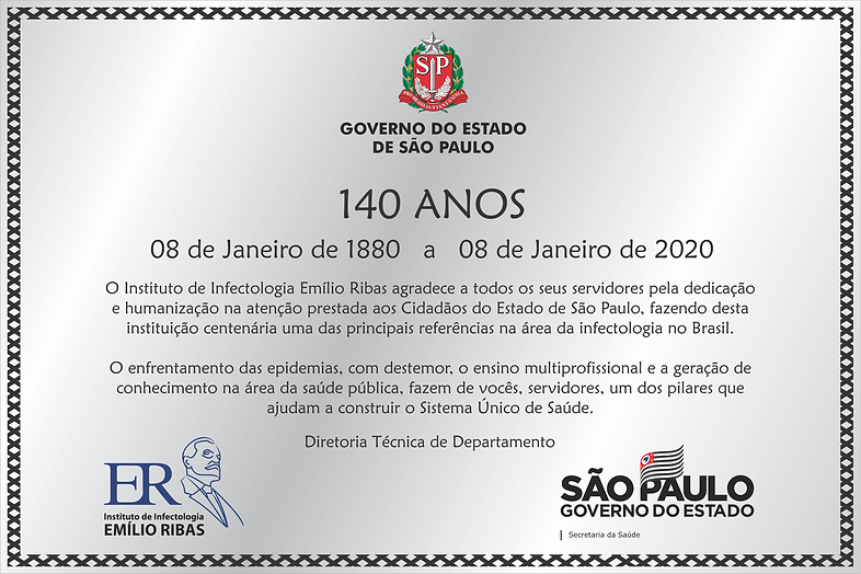 140_anos.png