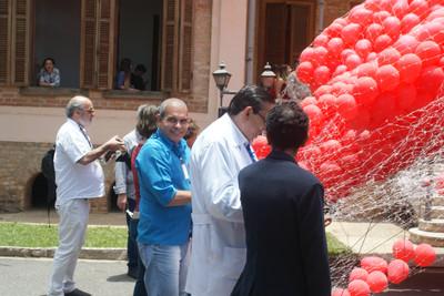 Soltura_de_balões_2019_062.JPG