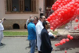 Soltura_de_balões_2019_065.JPG
