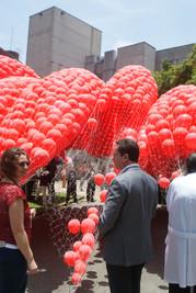 Soltura_de_balões_2019_060.JPG