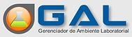 Logo GAL.png