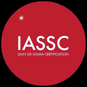 IASSC_logo_twitter_400x400.png