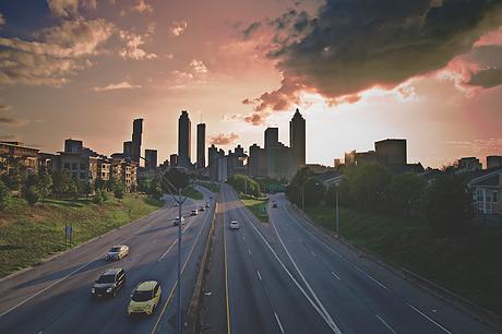 Atlanta Jackson Blah Blah Blah (2).png