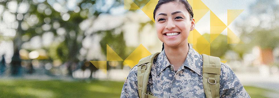 careers for veterans blog banner.jpg