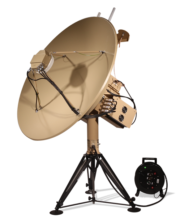 MT_500_antenna.png
