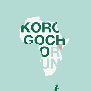 korogocho.png
